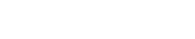 動画自動生成ソフト市場2年連続シェアNo.1