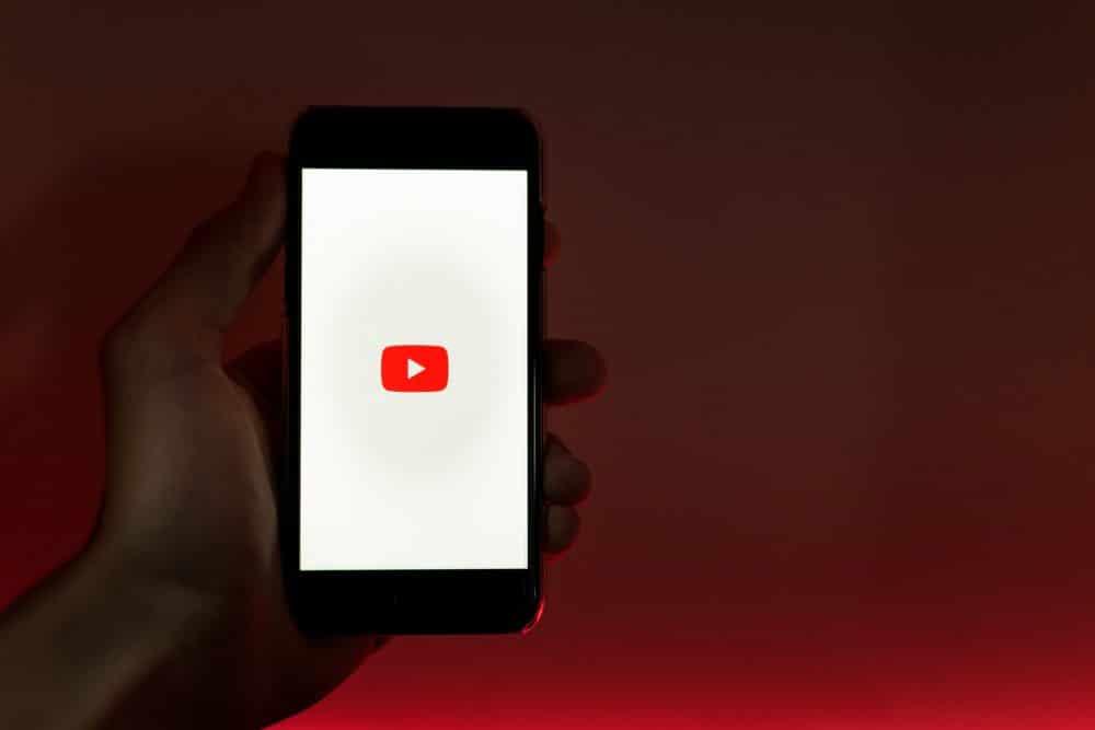 6秒動画のバンパー広告の効果