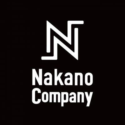 中野Company株式会社ロゴ