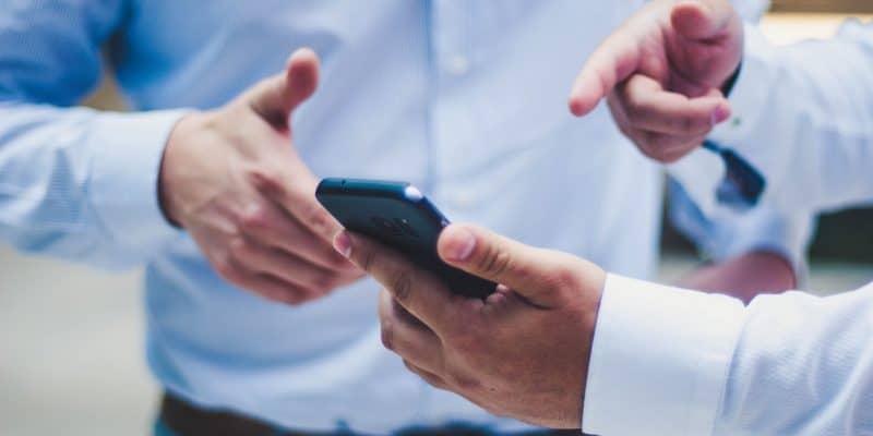 電話コンバージョンをアナリティクスで計測・設定方法を徹底解説