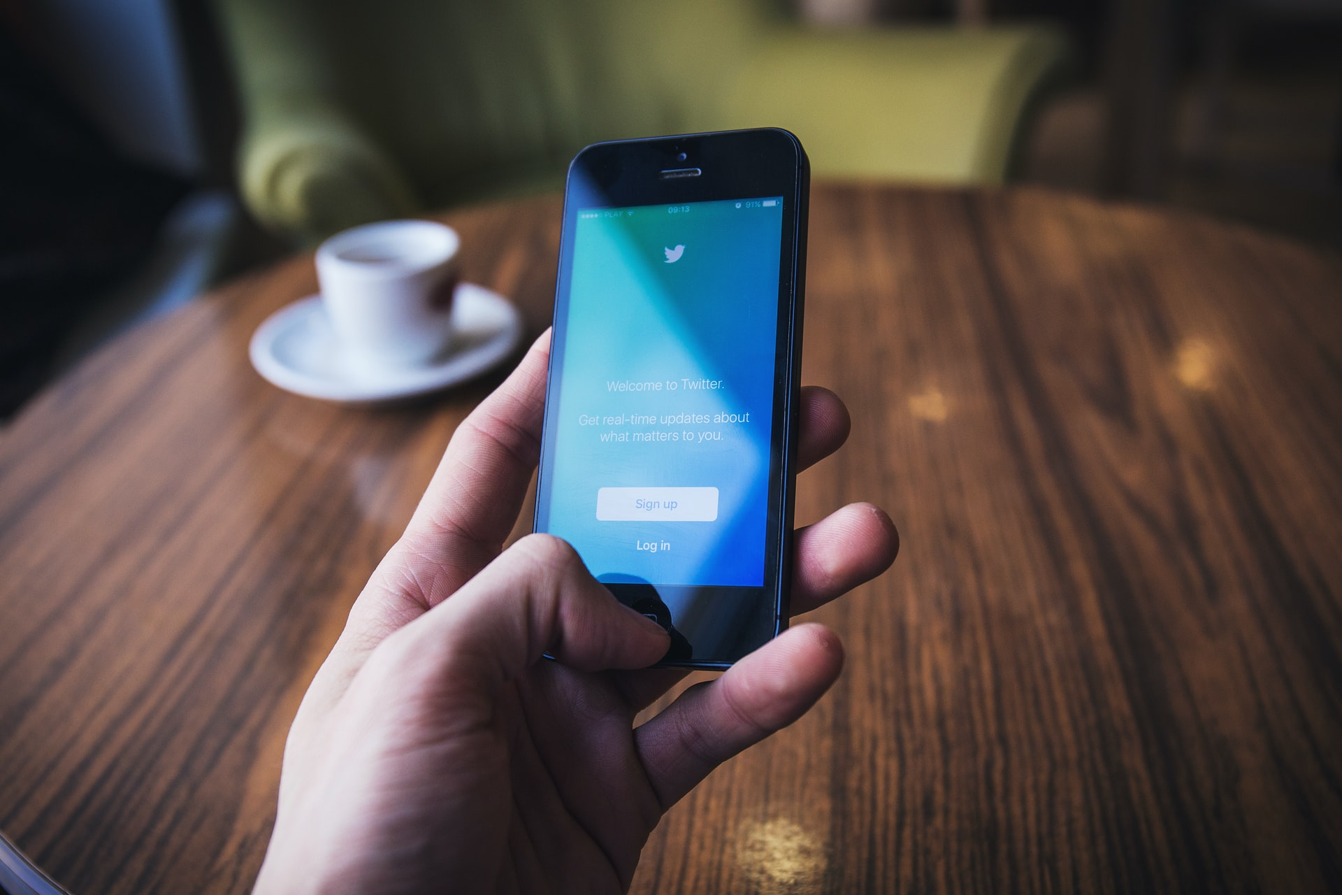 Twitter広告の効果をアップさせる3つのコツ