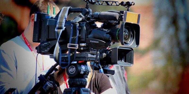 動画広告の効果を測る指標