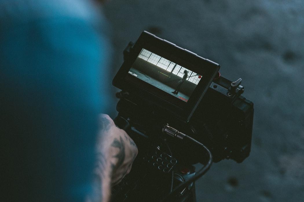 ECサイトに動画を活用する効果