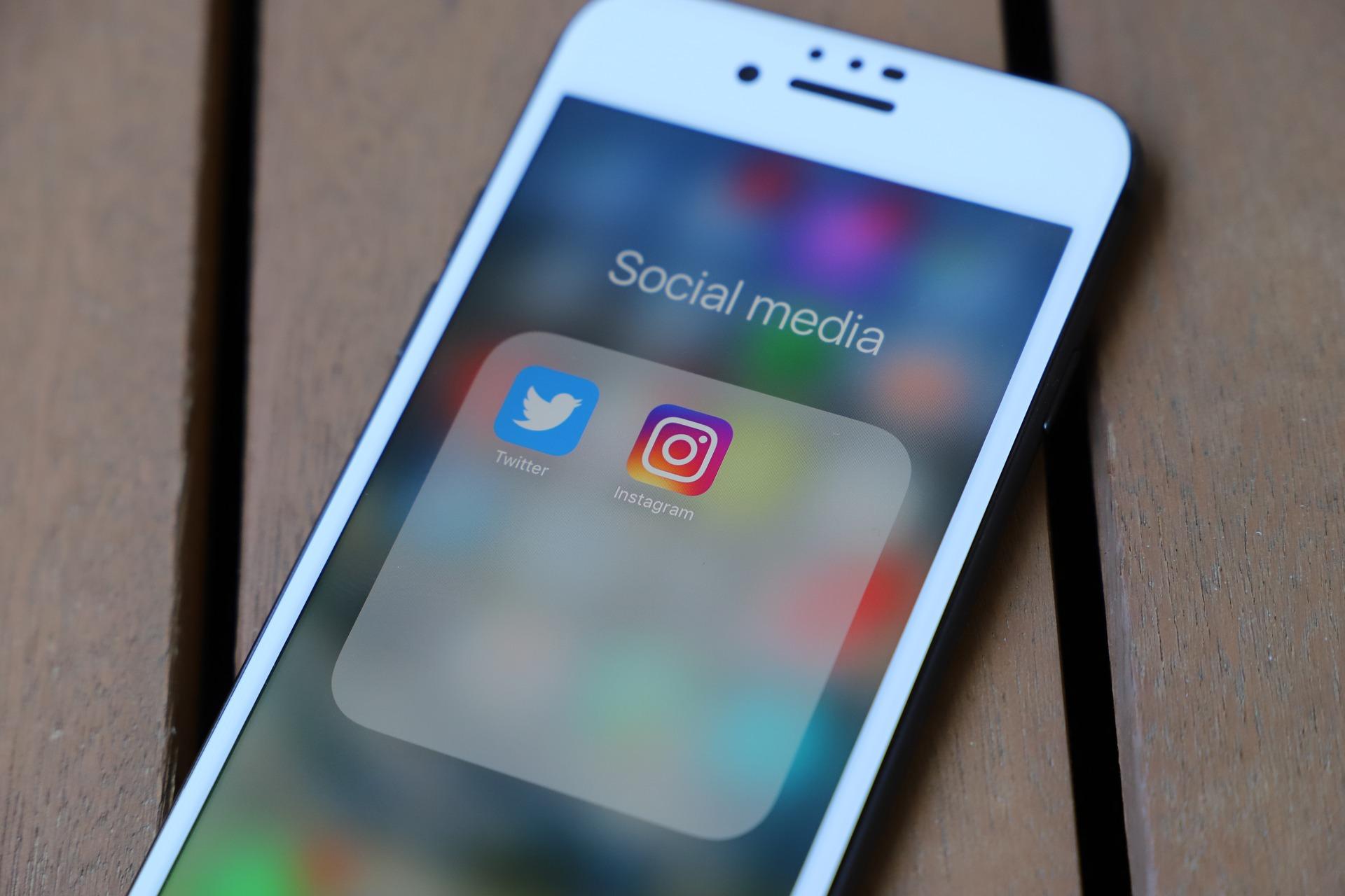 Instagram広告で審査落ちしないためのポイント