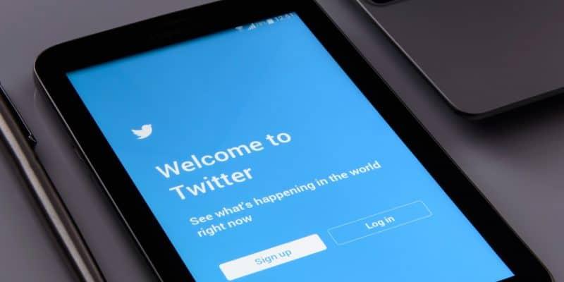 Twitter広告の入札