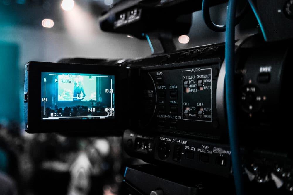 動画マーケティングの効果測定