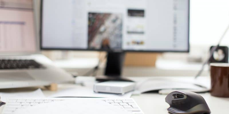 Web集客の種類や方法、メリット・デメリットまでわかりやすく解説!
