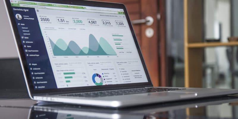 クリック数とセッション数の違いとは?Google広告とGoogleアナリティクスの仕様についても解説