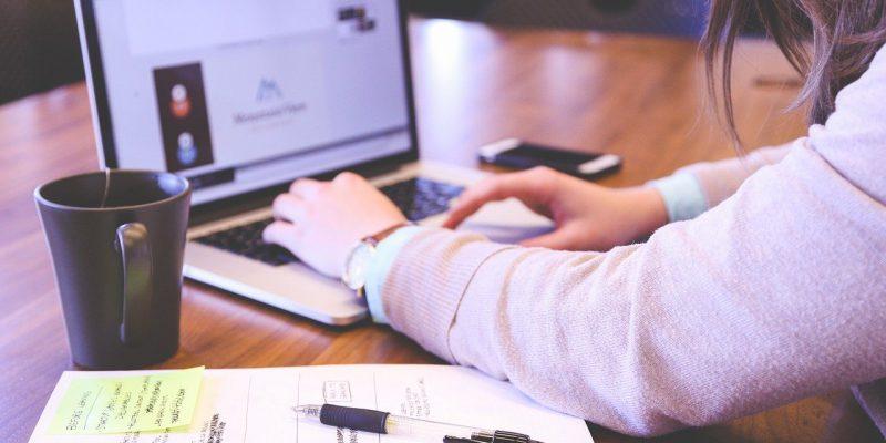 Web広告の種類や課金方式を紹介!それぞれのメリット・デメリットも解説