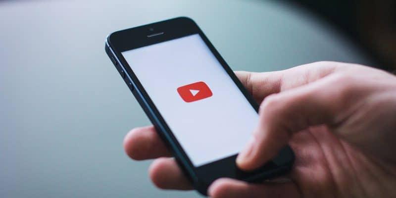 YouTube広告の種類別の特徴や設定・課金方法