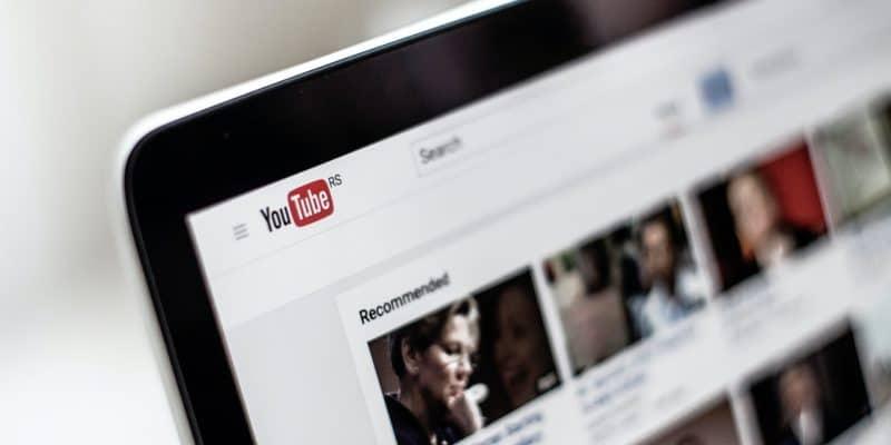 YouTube広告のターゲティング設定を解説
