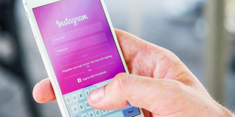 InstagramのIGTVの活用方法