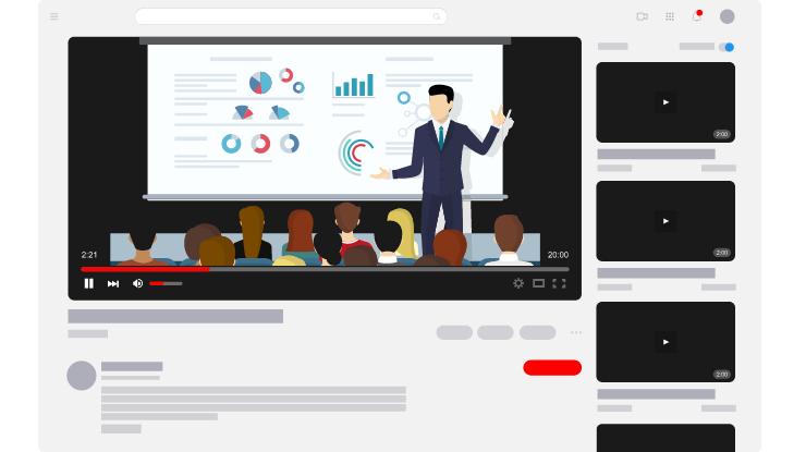 セミナー動画の画像