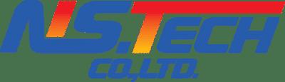 エヌエス・テック株式会社ロゴ