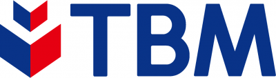 東洋ビルメンテナンス株式会社ロゴ