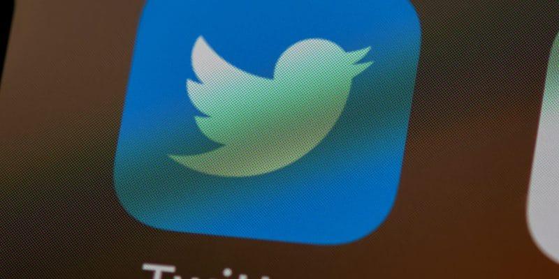 Twitter広告の平均CTRは何%?向上施策についても解説