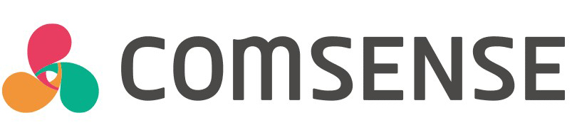 株式会社コムセンス
