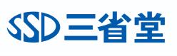 株式会社三省堂