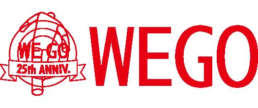 株式会社ウィゴー